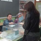 2.400 electores de Ciudad Real podrán votar por primera vez el 10-N