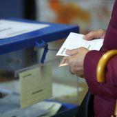 ¿Se pueden hacer elecciones entre semana? Las elecciones en Madrid se celebrarán un martes