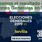 md1 elecciones generales