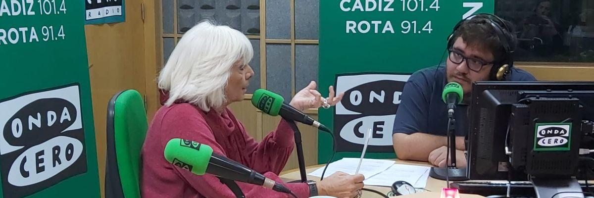 """""""Los planes de integración puerto-ciudad tienen que ser muy abiertos y adaptados a las demandas de las ciudades"""""""