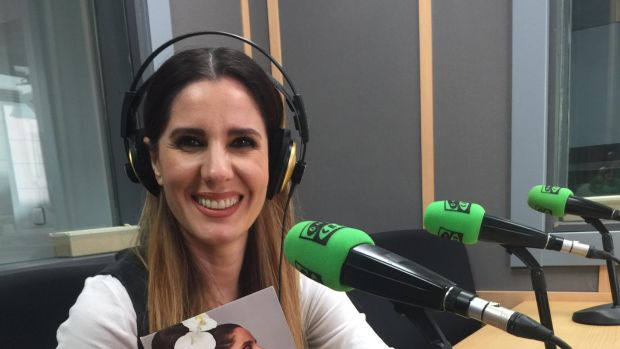 Diana Navarro vuelve a Málaga con 'Inesperado'