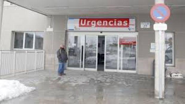 Actualidad datos situación en Segovia por el Coronavirus