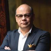 José Manuel Barragán, de Coalición Canaria.