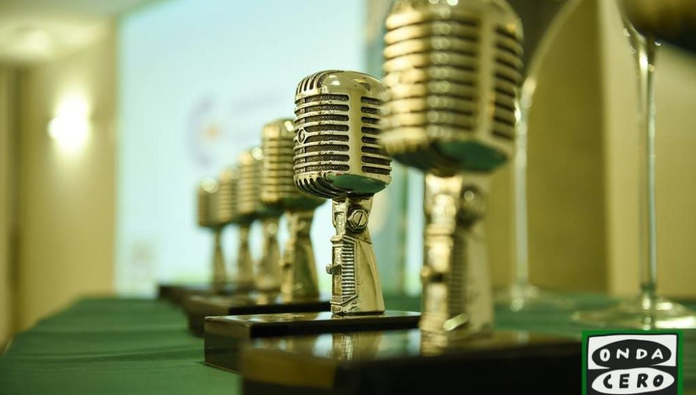 Sagunto micrófonos
