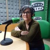 Patricia Vilan - PSOE Pontevedra
