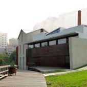 La molinera Ourense