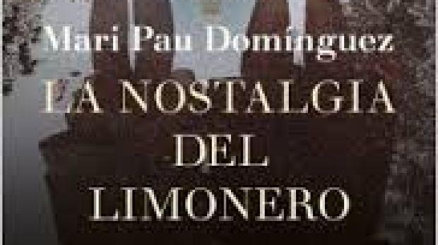 """Mari Pau Domínguez: """"Cuando se pierde todo, es más necesario que nunca volver a soñar de nuevo, y eso es lo que te salva."""""""