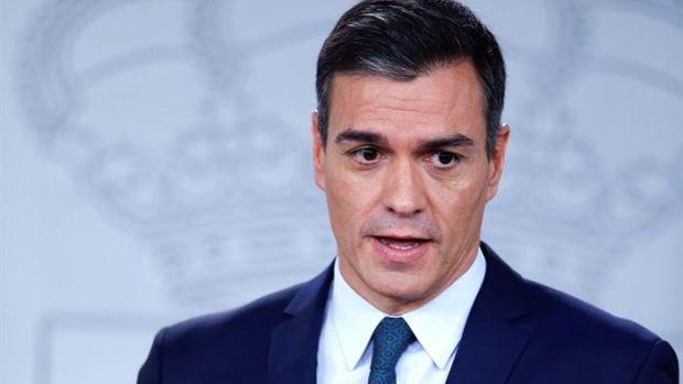 Las preguntas de Rubén Amón: ¿El futuro del Gobierno depende de lo que decida la militancia de ERC?