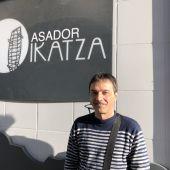 Imanol Arregui