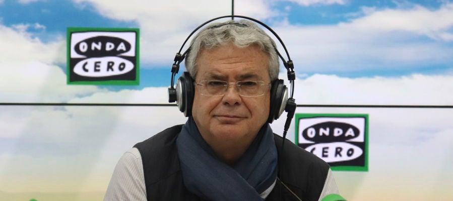 Ángel Luis Cervera