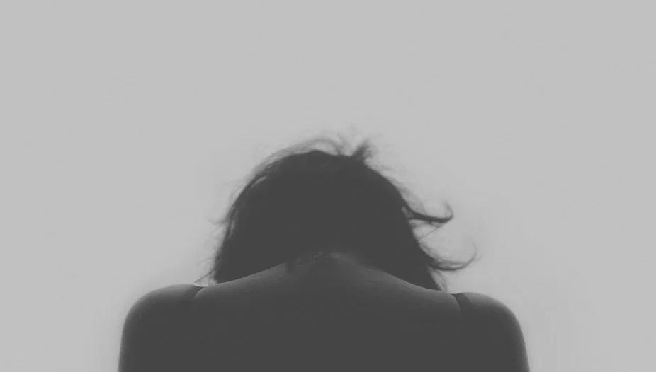 Eureka: La vergüenza