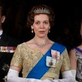 Tobias Menzies, Olivia Colman y Helena Bonham Carter encabezan el reparto de la tercera temporada de 'The Crown'
