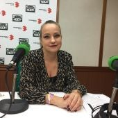 Ána Belén Chacón