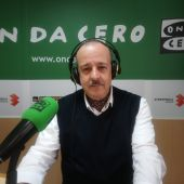 Jesús Lozano Saorín