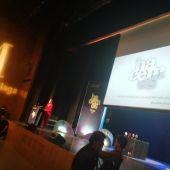 Premio Hacemos Málaga