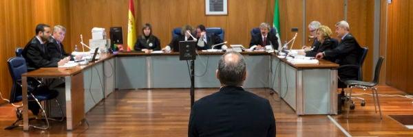 Radio Cuarentena (07/05/20). El trabajo de la abogacía no ha cesado durante la cuarentena