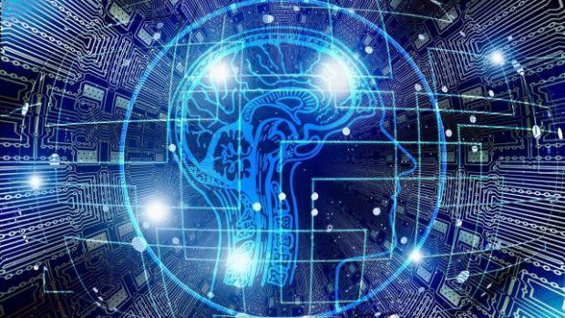 Fronteras del futuro: El 'invierno' de la Inteligencia Artificial