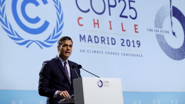 La cumbre del clima entra en la semana decisiva con muchas incertidumbres