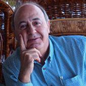 Luis Cabello