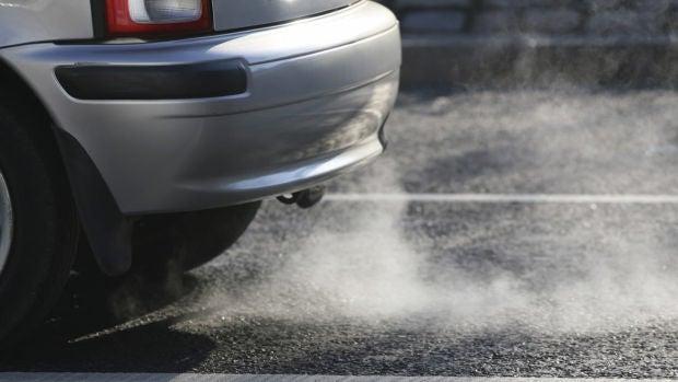 Las emisiones de CO2 subirán este año por el consumo de gas y de petróleo