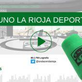 Más de uno La Rioja Deportes