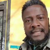 """El 'negro de Vox' señala a la víctima del 'caso Arandina': """"Cuando ocurren cosas las llaman 'menores'"""""""