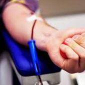 Las donaciones de sangre se hacen más necesarias durante el estado de alarma