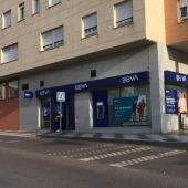 banco sucursal bbva
