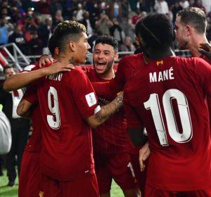 Las dificultades que va a encontrar el Atlético de Madrid contra el Liverpool