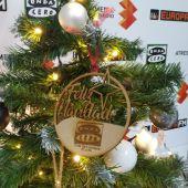Navidad Onda Cero Marbella