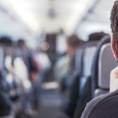 Los viajeros pueden infectarse en estaciones, aeropuertos o vehículos