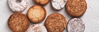El Rincón de pensar: ¿Cuál es el dulce de Navidad que más odias?