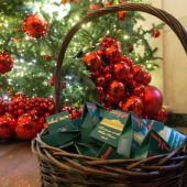 Cesta de Navidad. EFE_643x397