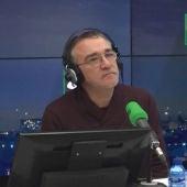 Javier Ruiz Taboada
