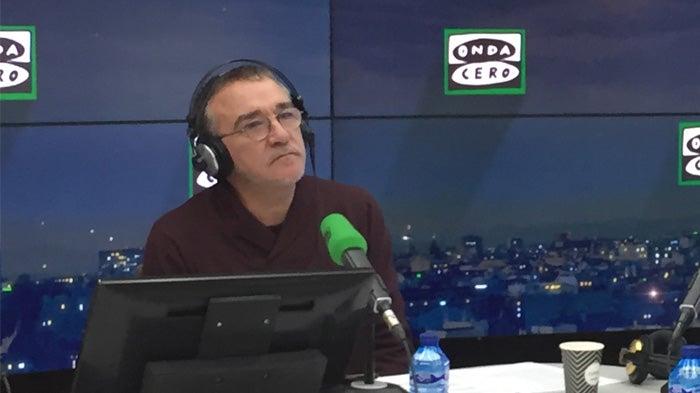 Javier Ruiz Taboada enumera todos los eventos que tendremos en septiembre después de la cuarentena