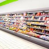 Los supermercados Dialprix destacan por su variedad de productos y la excelente relación calidad-precio.