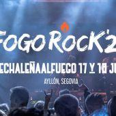 Fogorock 2020