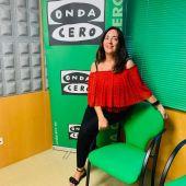 Mercedes Corbillón nos lleva a Turín en su lectura en MD1PONTEVEDRA