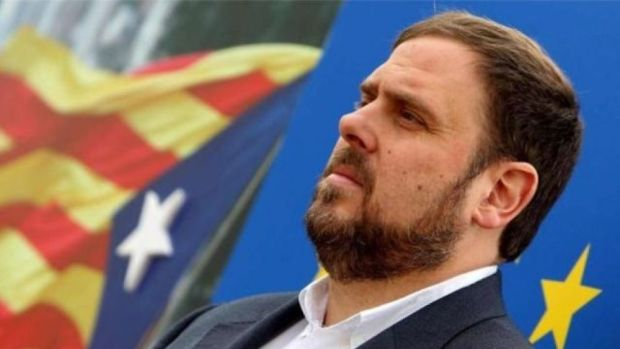 A3 Noticias 2 (10-01-20) El Parlamento Europeo retira a Oriol Junqueras sus derechos como eurodiputado