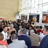 Ciudad Real estará presente a partir del lunes en Madrid Fusión