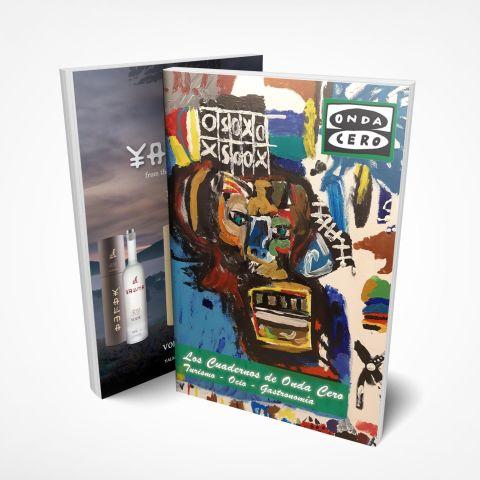 Cuadernos de Onda Cero