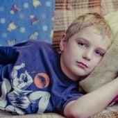 El 41% de los niños asmáticos son fumadores pasivos en el medio familiar