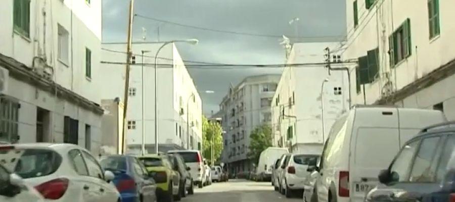 Destapada una red de prostitución de menores a raíz de la violación grupal a una menor en Palma