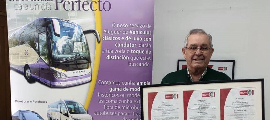 Fidel Martínez