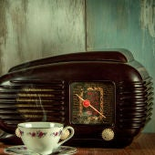 Día Mundial de la Radio 2020: ¿Por qué se celebra hoy jueves 13 de febrero?