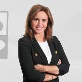 OCV Mari Paz Fernández