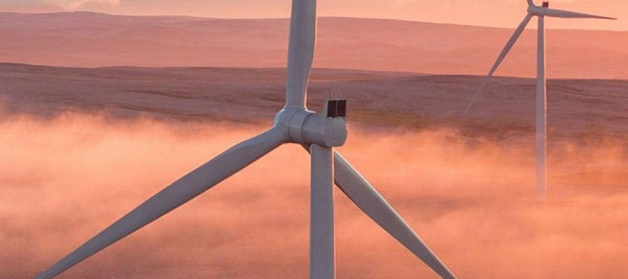 El Instituto de Tecnología Cerámica de la UJI busca materiales avanzados para aumentar la producción de energía eólica
