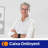 OCV Nacho Reig/Caixa Ontinyent