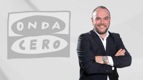 OCV Jordi Gosálvez