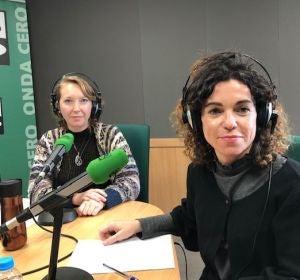 Rosario Sánchez asegura que no tuvo constancia de redes de prostitución